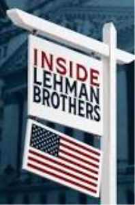 Inside Lehman Brothers | Movies and Videos | Documentary