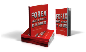 forex basics and secrets in 15 minutes