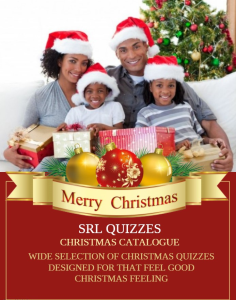 full christmas quiz (1)