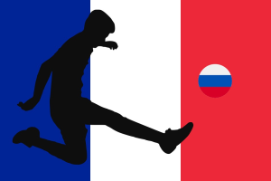 French Football Quiz (1) | Documents and Forms | Research Papers