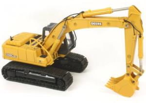 download john deere 200clc, 230clc and 270clc excavator service repair technical manual tm1931