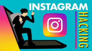 The Instagram Hacking Course from Brute Forcing Passwords to Bug Bounties | Movies and Videos | Educational