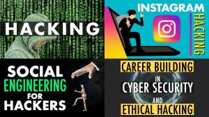 ethical hacking master bundle
