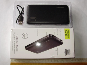 cheap mobile charger fast and fast delivery