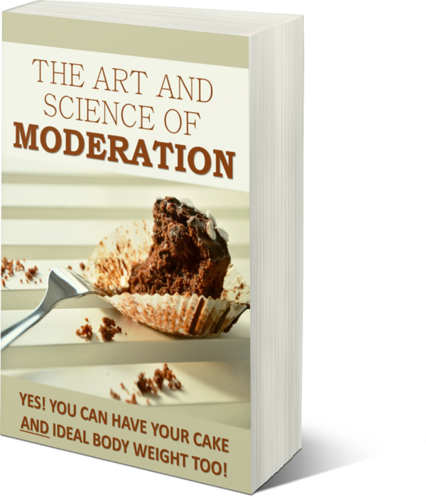 First Additional product image for - The Art And Science Of Moderation