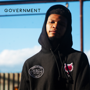 government ft cornelius plus