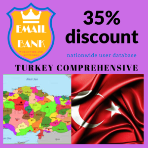mail datasi türkiye