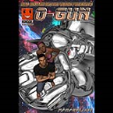 O-Gun - Volume Two | eBooks | Comic Books