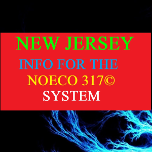 New Jersey | Documents and Forms | Other Forms