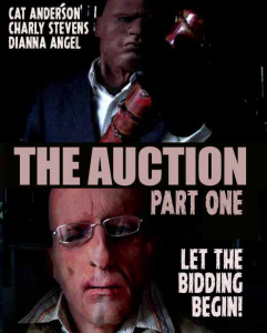 the auction pt1