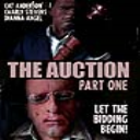 The Auction Pt1   Movies and Videos   Horror