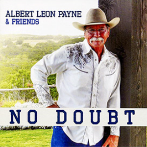 alp_No Doubt | Music | Country