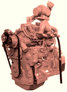 instant download john deere powertech 2.9l 3029 metric diesel engine diagnostic & repair technical manual ctm124619