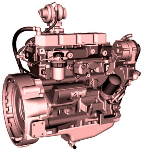instant download john deere powertech 3.9l 4039 diesel engines diagnostic and repair component technical manual ctm117219