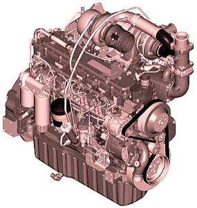 instant download john deere powertech 6090 diesel engines (final tier 4/stage iv) service repair technical manual ctm117719