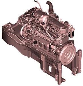instant download john deere powertech 6068 diesel engine (stage ii platform) level 24 ecu technical service repair manual ctm114719