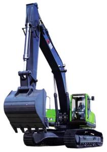 instant download john deere xcg 330lc-8b excavator diagnostic, operation and test service manual tm11585