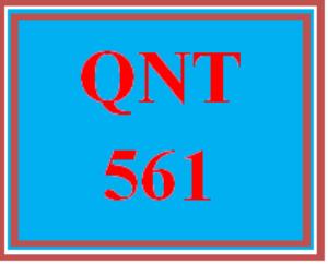 qnt 561 wk 6 - signature assignment
