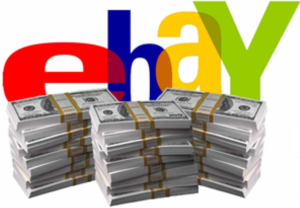 how to keep your ebay feedback 100% positive