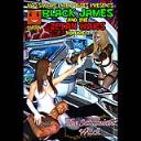 Black James and the Zetan Wars - Volume 2 | eBooks | Comic Books