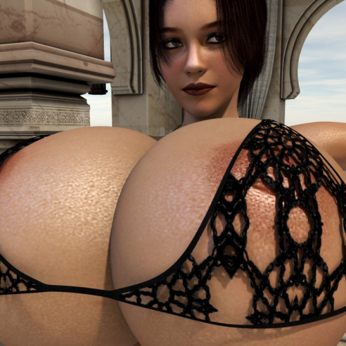 Second Additional product image for - Pinup Pack 64: Emma Forever