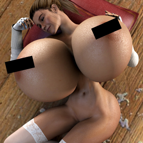 Third Additional product image for - Pinup Pack 64: Emma Forever