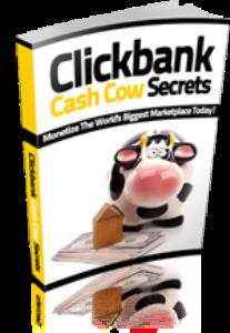click bank secret wealth