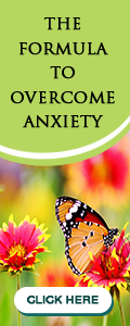 anti anxiety formula - video