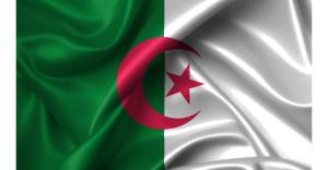 email data algeria