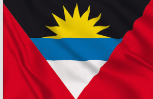 Email Data Antigua Barbuda | Documents and Forms | Business