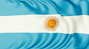 Email Data Argentina | Documents and Forms | Business