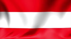 email data austria