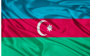 Email Data Azerbaijan | Documents and Forms | Business