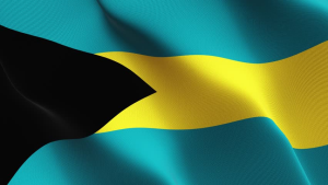 Email Data Bahamas | Documents and Forms | Business