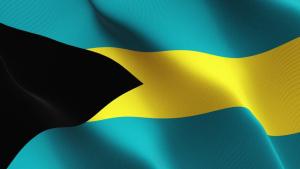 email data bahamas