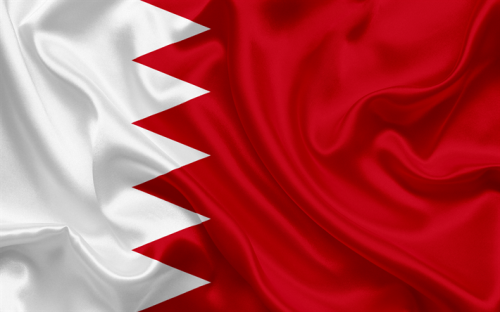 First Additional product image for - Email Data Bahrain