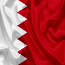 Email Data Bahrain | Documents and Forms | Business