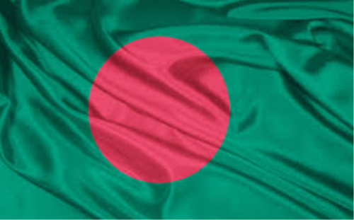 First Additional product image for - Email Data Bangladesh