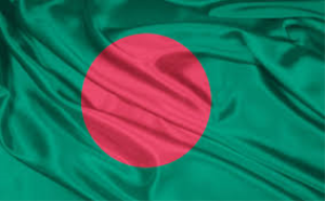 Email Data Bangladesh | Documents and Forms | Business