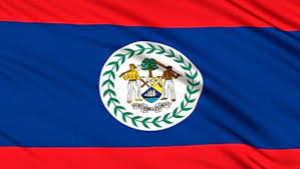 Email Data Belize | Documents and Forms | Business
