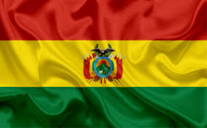 Email Data Bolivia | Documents and Forms | Business