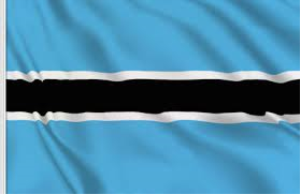 Email Data Botswana | Documents and Forms | Business