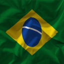 Email Data Brazil | Documents and Forms | Business