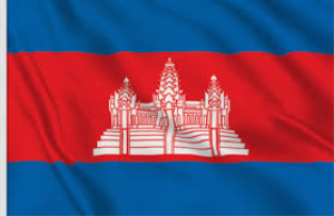 email data cambodia