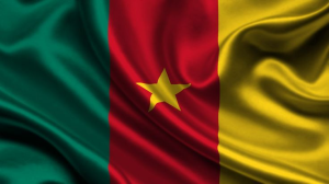 email data cameroon
