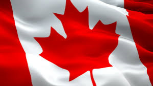email data canada