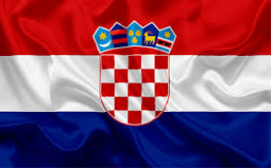 email data croatia