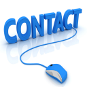 Email Data about keyword contact in worldwide   Documents and Forms   Business