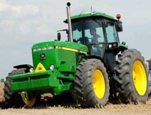 instant download john deere 4555, 4560, 4755, 4760, 4955, 4960 tractors diagnosis and test service manual tm1461