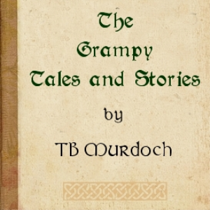 the grampy tales and stories